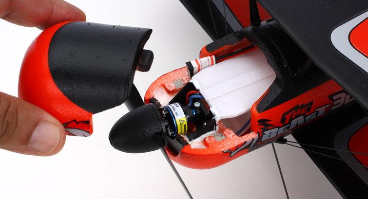 Колпачки для моторов защитные резиновые мавик самостоятельно посмотреть spark fly more combo в рязань